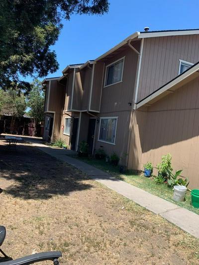 8063 BERNAY DR, Stockton, CA 95210 - Photo 2