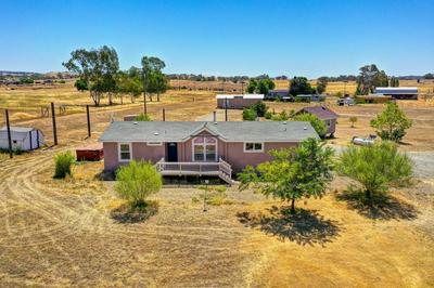 3763 SPENCEVILLE RD, Wheatland, CA 95692 - Photo 2