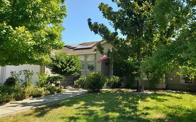 3983 EL NORTE RD, Cameron Park, CA 95682 - Photo 2