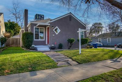 3473 33RD ST, Sacramento, CA 95817 - Photo 1