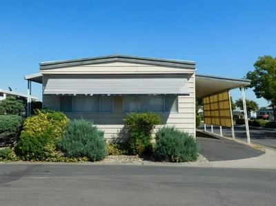 8600 WEST LN SPC 6, Stockton, CA 95210 - Photo 2