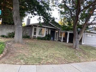 9271 BRILES CT, Elk Grove, CA 95624 - Photo 1