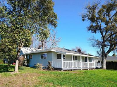 241 W CEDAR ST, WILLOWS, CA 95988 - Photo 1