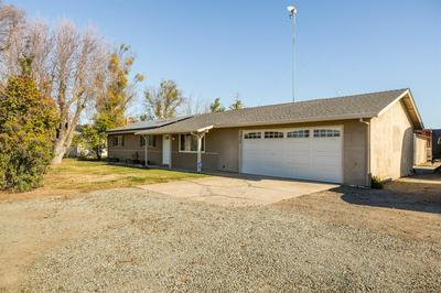 4188 S ESCALON BELLOTA RD, Farmington, CA 95230 - Photo 1
