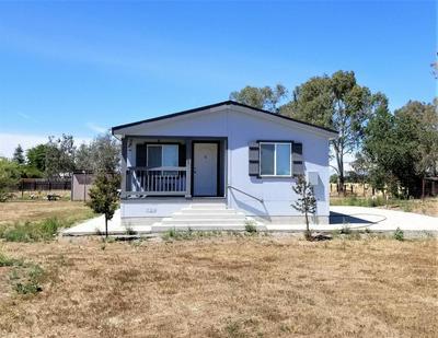 1123 ELLA AVE, Olivehurst, CA 95961 - Photo 2