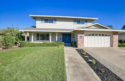 6461 WOODHILLS WAY, Citrus Heights, CA 95621 - Photo 1