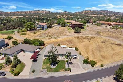510 SAINT ANDREWS RD, Valley Springs, CA 95252 - Photo 2