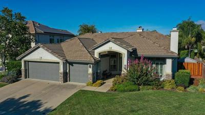 9635 HALLI WAY, Elk Grove, CA 95624 - Photo 1