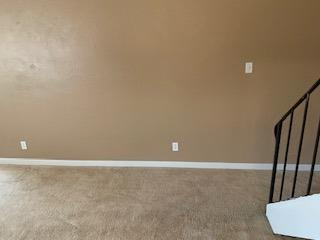 7304 FRANKLIN BLVD # A, Sacramento, CA 95823 - Photo 2