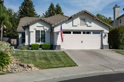 8783 MESA BROOK WAY, Elk Grove, CA 95624 - Photo 2