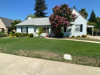 906 S CENTRAL AVE, Lodi, CA 95240 - Photo 1