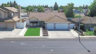 65 REED RD, Oakdale, CA 95361 - Photo 2