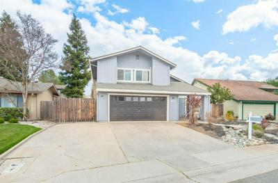 7100 FORBS WAY, CITRUS HEIGHTS, CA 95610 - Photo 2
