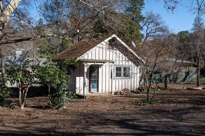 385 STATE HIGHWAY 49, Coloma, CA 95613 - Photo 1