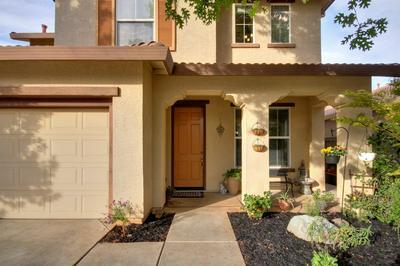 11739 ARETE WAY, Rancho Cordova, CA 95742 - Photo 2
