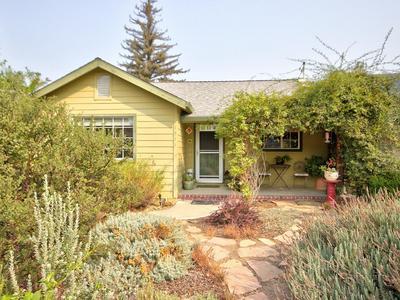1511 WENTWORTH AVE, Sacramento, CA 95822 - Photo 1