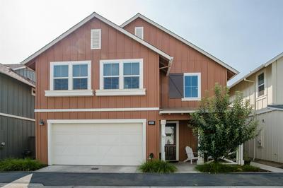 906 TANGELLA TER, Davis, CA 95616 - Photo 1