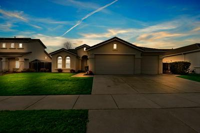 2276 MACKENZIE WAY, Yuba City, CA 95991 - Photo 2