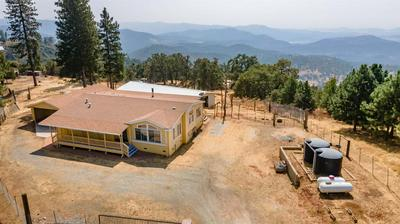 8100 JACKASS RIDGE RD, Coulterville, CA 95311 - Photo 1