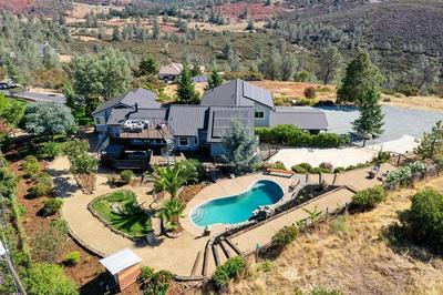 1656 COVEY WAY, El Dorado Hills, CA 95762 - Photo 1