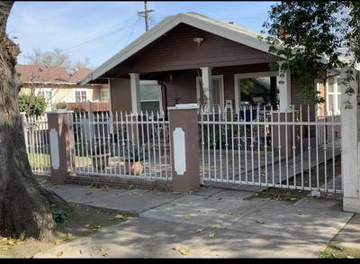 912 TAFT AVE, Tracy, CA 95376 - Photo 1