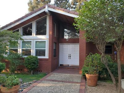 8901 RENOIR CT, Fair Oaks, CA 95628 - Photo 2