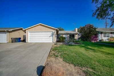 6637 CARMELWOOD DR, Citrus Heights, CA 95621 - Photo 1