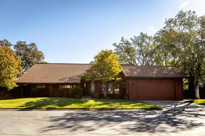 4234 CURRAGH OAKS LN, Fair Oaks, CA 95628 - Photo 1