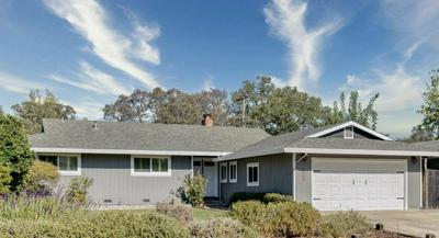 8973 LA SERENA DR, Fair Oaks, CA 95628 - Photo 1