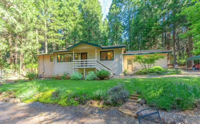22721 JOHNSON VALLEY RD, Foresthill, CA 95631 - Photo 1