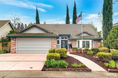 2426 GREENWICH CT, Rocklin, CA 95765 - Photo 1