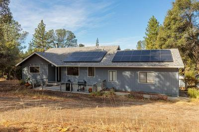 3001 HORSESHOE BEND RD, Somerset, CA 95684 - Photo 2