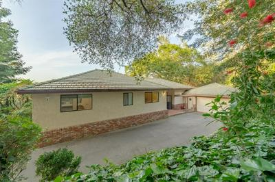 10257 HILLVIEW RD, Newcastle, CA 95658 - Photo 1