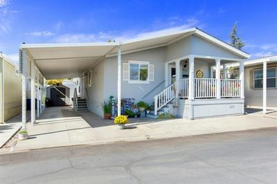 6225 MANITOBA AVE, Sacramento, CA 95841 - Photo 1
