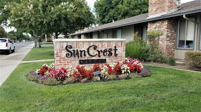 1177 NORWEGIAN AVE APT 38, Modesto, CA 95350 - Photo 1