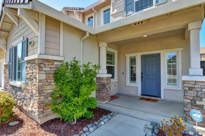 3838 BLACK BUTTE RD, West Sacramento, CA 95691 - Photo 2