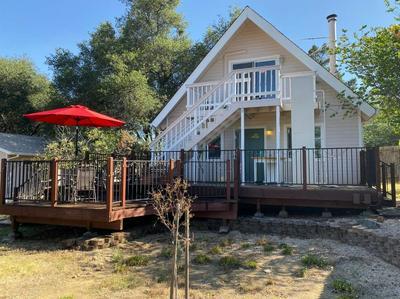 3591 -3593 SPEARMINT LANE, Shingle Springs, CA 95682 - Photo 1