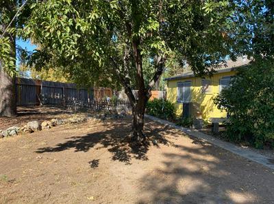 6300 BETA CT, Citrus Heights, CA 95621 - Photo 2