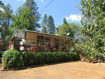 21235 HIGH ACRES RD, Colfax, CA 95713 - Photo 1