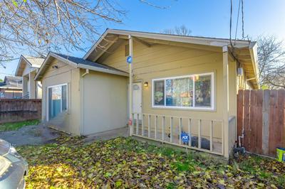 1110 RIVERA DR, Sacramento, CA 95838 - Photo 1