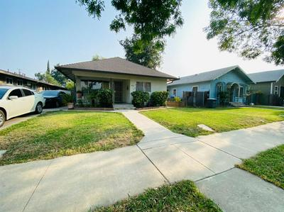 424 E ELM ST, Lodi, CA 95240 - Photo 2