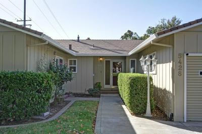5428 SILVER STRAND WAY, Sacramento, CA 95841 - Photo 1