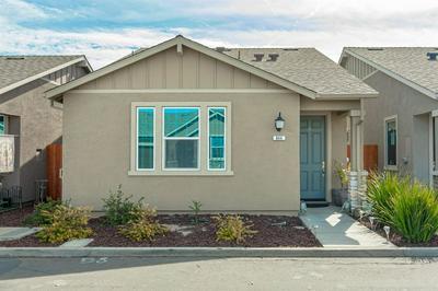 844 CASTELLONA DR, NEWMAN, CA 95360 - Photo 1