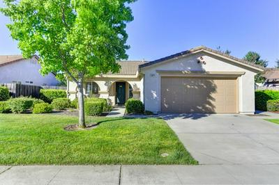 10874 WETHERSFIELD DR, Mather, CA 95655 - Photo 2