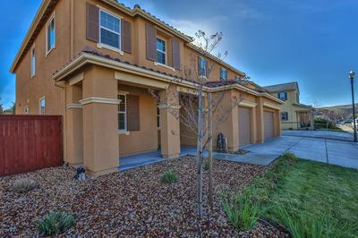 2535 HAGEMANN WAY, Fairfield, CA 94533 - Photo 2