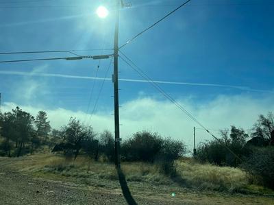 2772 STALLION WAY, Angels Camp, CA 95222 - Photo 2