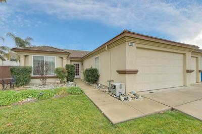 2309 MACKENZIE WAY, Yuba City, CA 95991 - Photo 2