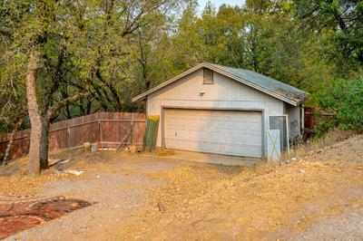 3721 COURAGEOUS RD, Greenwood, CA 95635 - Photo 1