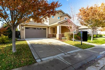 4690 VILLAGE MILL WAY, Rancho Cordova, CA 95742 - Photo 1