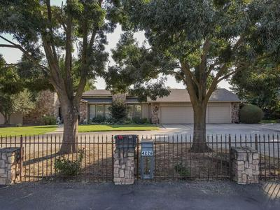 4226 TULLY RD, Hughson, CA 95326 - Photo 2